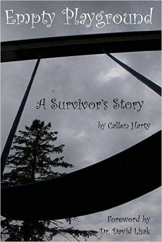Empty Playground: A Survivor's Story