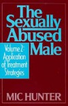 The Sexually Abused Male: Application of Treatment Strategies
