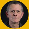 David Lisak, PhD - 1in6 Board Chair